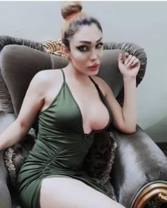 عکس های سکسی ایرانی ارسال شده توسط کاربران | (بخش سی و پنجم ...